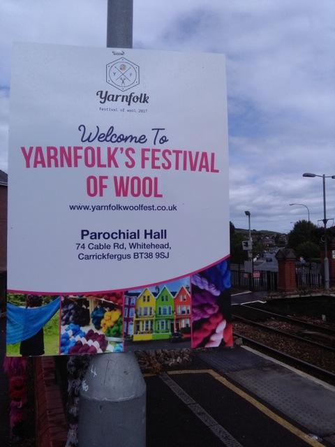 Yarnfolk 2017