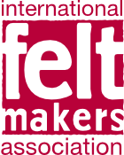 International Feltmakers logo