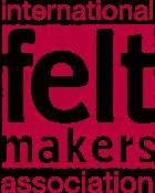 International Feltmakers logo