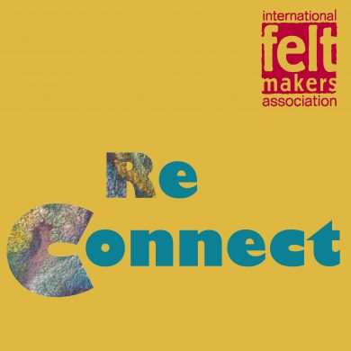 ReConnect | IFA online exhibition 2021