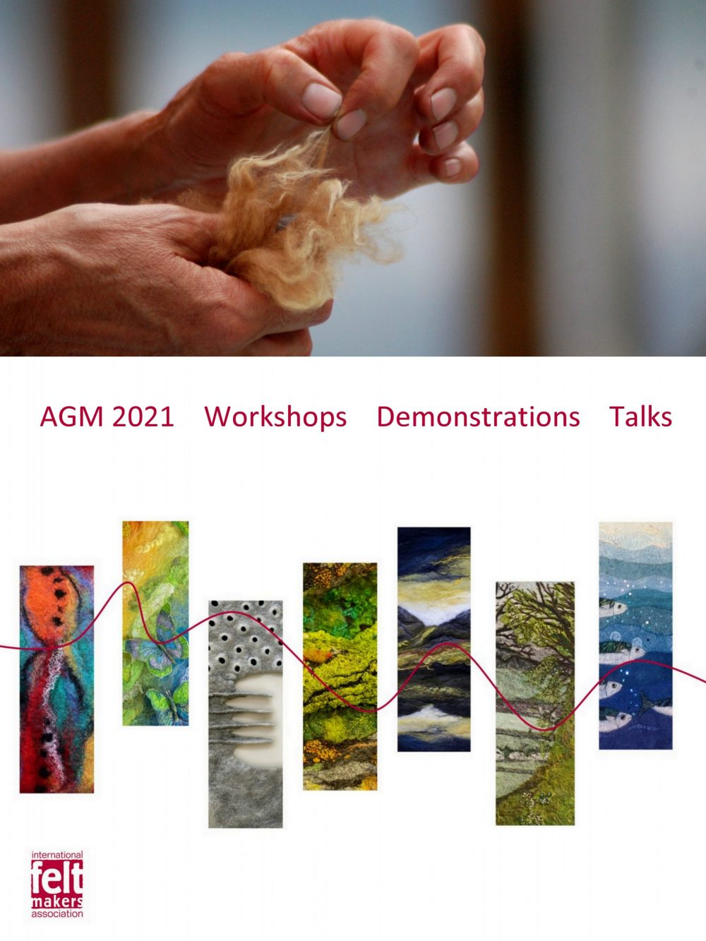 Tutors Sought for AGM 2021